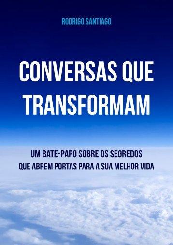 neste link (Clique aqui) - Conversas Que Transformam - Espalhe o ...