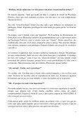 neste link (Clique aqui) - Conversas Que Transformam - Espalhe o ... - Page 7