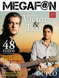 MegaF@n Victor & Leo - Top Top Top