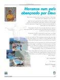 As piscinas do mês - Sodramar - Page 3