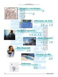 As piscinas do mês - Sodramar - Page 4