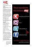 guia de Programação - Dona Comunicação - Page 4