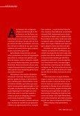 guia de Programação - Dona Comunicação - Page 5
