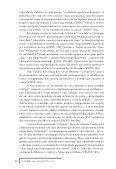 Ler artigo - Page 5