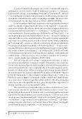 Ler artigo - Page 6
