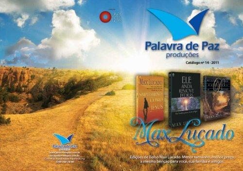 DE BAIXAR FOGO DIVISA DVD