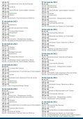 Mês da Micro e Pequena Empresa - Page 6