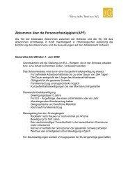 Merkblatt (PDF, 71kB) - Wirtschafts-Treuhand AG