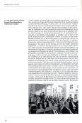 100 Jahre Bauen für Neukölln - Atelier Borgelt+Jost - Page 2