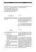 Verordnung - Athenaeum Stade - Page 2