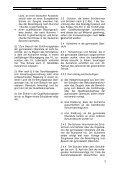 Verordnung - Athenaeum Stade - Page 3
