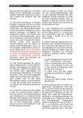 Verordnung - Athenaeum Stade - Page 5