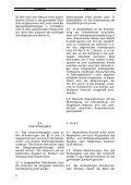 Verordnung - Athenaeum Stade - Page 6