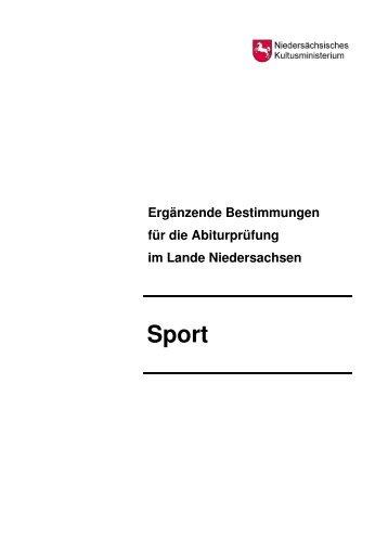 EPA Sport