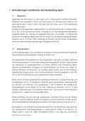 EPA Sport - Page 6