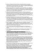 Protokoll - Athenaeum Stade - Page 2