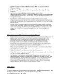 Protokoll - Athenaeum Stade - Page 3