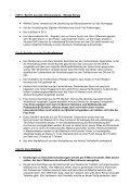 Protokoll - Athenaeum Stade - Page 4