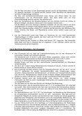 Gymnasium Athenaeum Stade Der Schulelternrat Protokoll der ... - Page 2