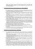 Gymnasium Athenaeum Stade Der Schulelternrat Protokoll der ... - Page 3