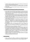Gymnasium Athenaeum Stade Der Schulelternrat Protokoll der ... - Page 4