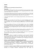 Gymnasium Athenaeum Stade Der Schulelternrat Protokoll der ... - Page 6
