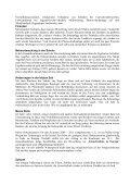 Gymnasium Athenaeum Stade Der Schulelternrat Protokoll der ... - Page 7