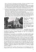 Kurze Geschichte des Athenaeums - Athenaeum Stade - Page 2