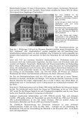 Kurze Geschichte des Athenaeums - Athenaeum Stade - Page 3