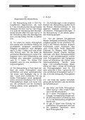 Abschlüsse in der gymnasialen Oberstufe - Athenaeum Stade - Page 3