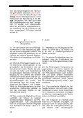 Abschlüsse in der gymnasialen Oberstufe - Athenaeum Stade - Page 6
