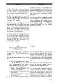 Abschlüsse in der gymnasialen Oberstufe - Athenaeum Stade - Page 7