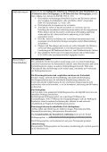 Besondere Lernleistung - Athenaeum Stade - Page 4