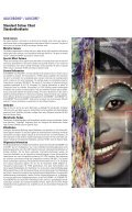ALUCOBOND standard colours - Seite 3