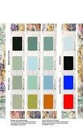 ALUCOBOND standard colours - Seite 5