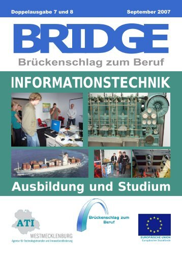 Seite 1 bis 16.cdr - ATI Westmecklenburg GmbH