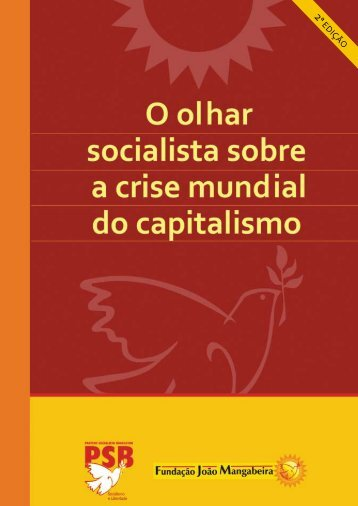 ª Edição - PSB Ceará