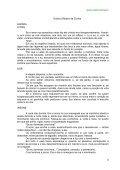 Mano - Unama - Page 5