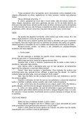 Mano - Unama - Page 6