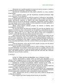 Mano - Unama - Page 7