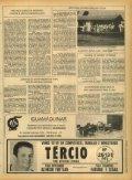 Nosso Tempo Digital - Page 3