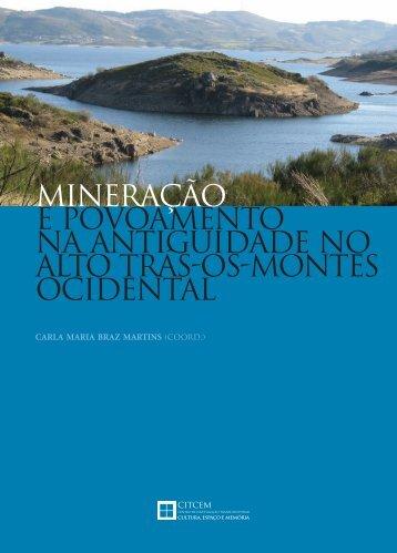download - Mineração Antiga e Arqueometalurgia