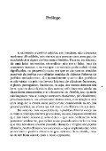 Antiga Musa - Arqueologia da Ficção - FALE - UFMG - Page 7