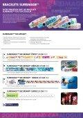 bracelet-vip (2,21M /pdf/i) - Page 3