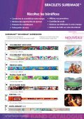 bracelet-vip (2,21M /pdf/i) - Page 4