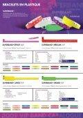 bracelet-vip (2,21M /pdf/i) - Page 5