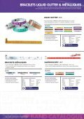 bracelet-vip (2,21M /pdf/i) - Page 6
