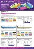 bracelet-vip (2,21M /pdf/i) - Page 7