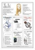 ‹Lothar› setzt Energien frei!» «Ma composition - Schweizer ... - Seite 2