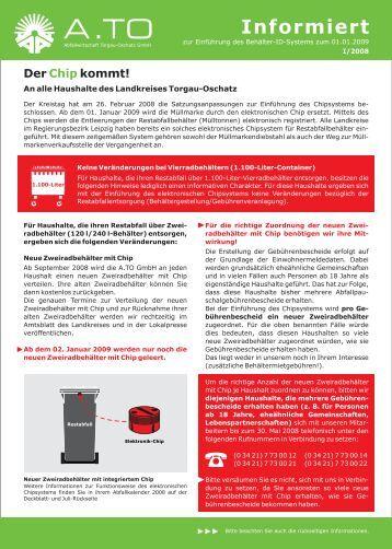 Infoblatt BIDS_ORG.cdr - ATO-Online.de